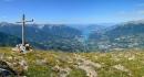 Mt Orel 07-19