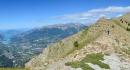 Mt Orel 12-19