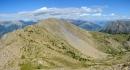 Mt Orel 16-19