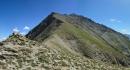 Mt Orel 19-19