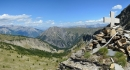 Mt Orel 21-19