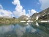Lac Brun 25-10