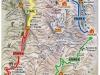 carte_parcours_fr