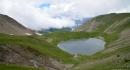 Lacs-Lauzet-06-20
