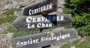 Chenaillet-03-20